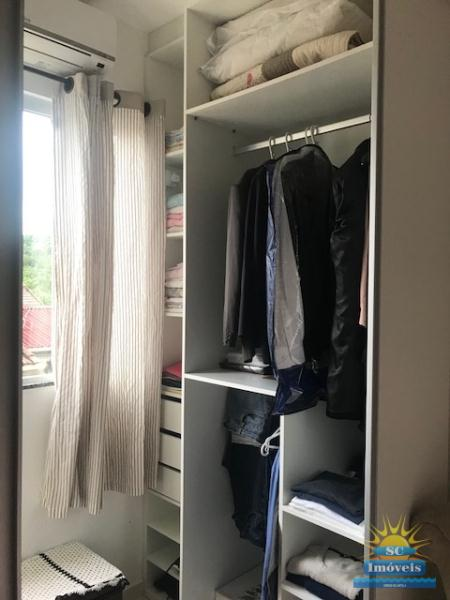 18. Closet âng. 2