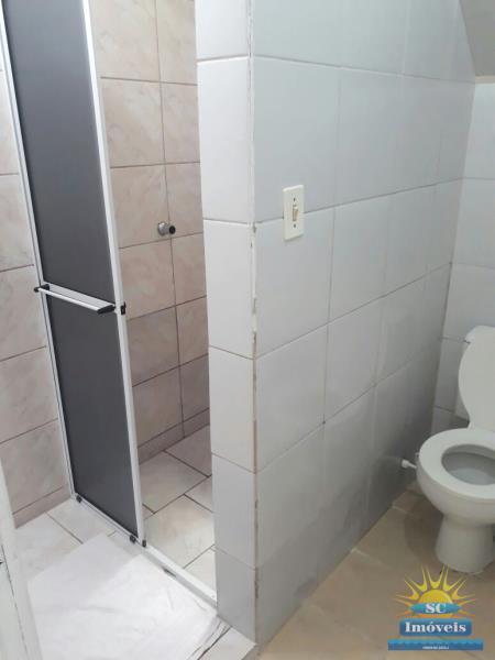 Casa Código 13993 a Venda no bairro Ingleses na cidade de Florianópolis