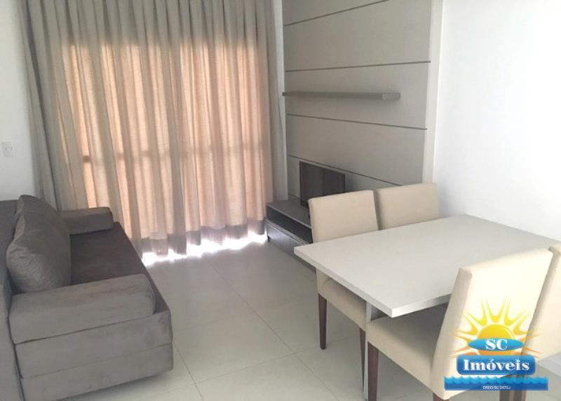 Apart Hotel Código 14001 a Venda no bairro Ingleses na cidade de Florianópolis
