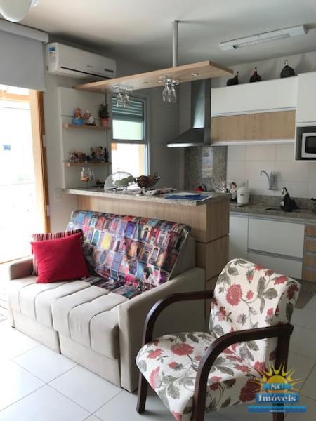 3. Sala/cozinha