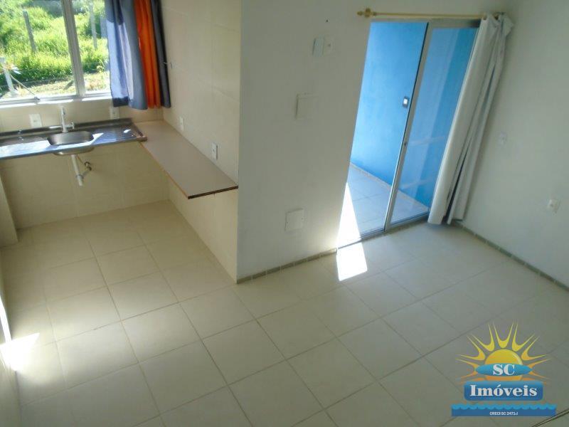 6. Sala/Cozinha