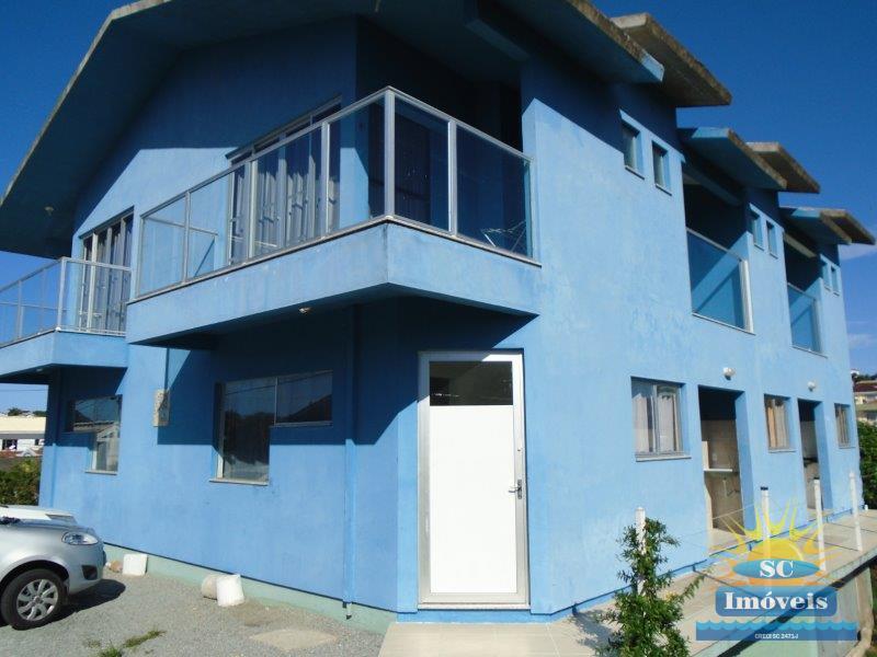 Apartamento Código 14006 para alugar no bairro Ingleses na cidade de Florianópolis