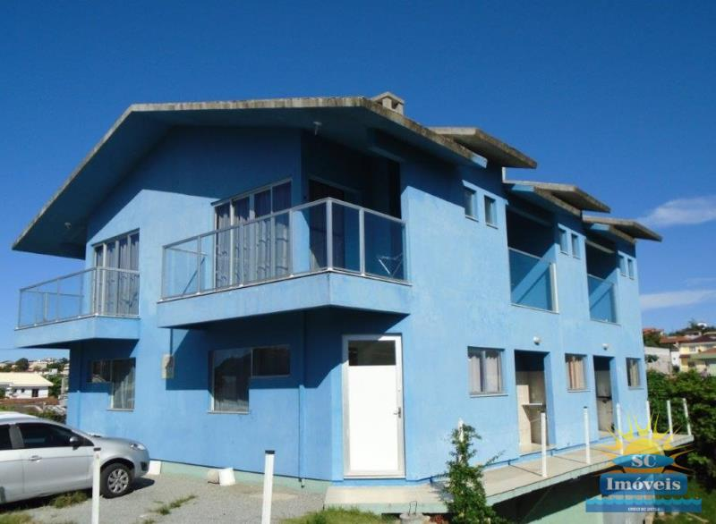 Apartamento Codigo 14007a Venda no bairro Ingleses na cidade de Florianópolis