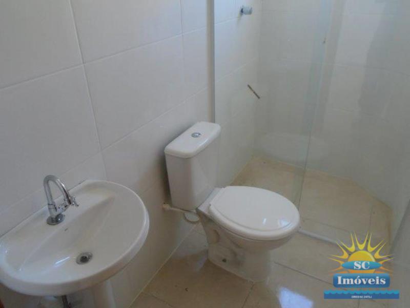 Apartamento Código 14017 para alugar no bairro Ingleses na cidade de Florianópolis
