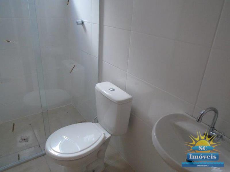 Apartamento Código 14018 a Venda no bairro Ingleses na cidade de Florianópolis