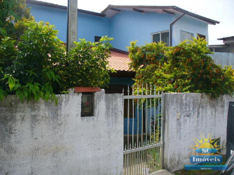 Casa Codigo 14021a Venda no bairro Ingleses na cidade de Florianópolis