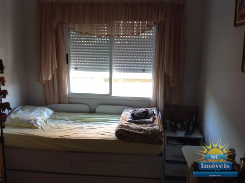 41. Dormitório IV