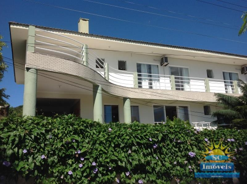 Casa Código 14035 a Venda no bairro Ingleses na cidade de Florianópolis