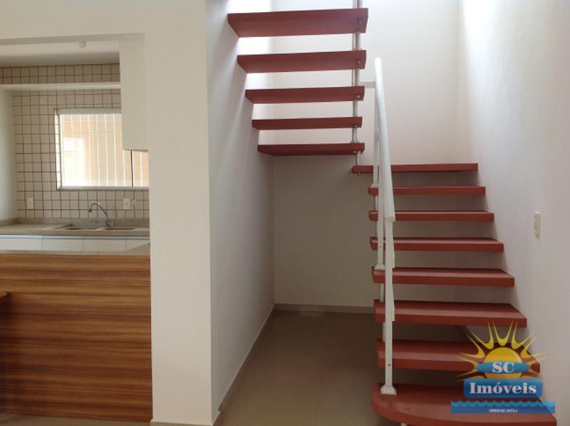 8. Escadas internas ang.1