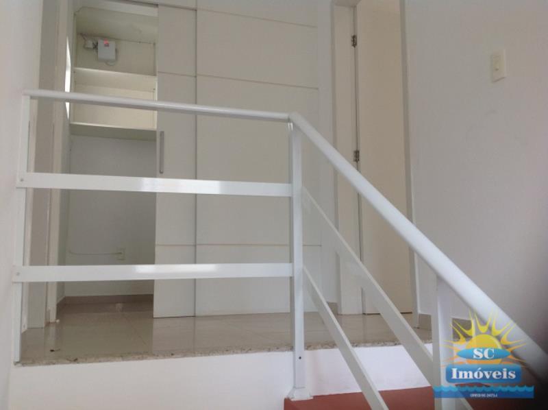 9. Escadas internas ang.2