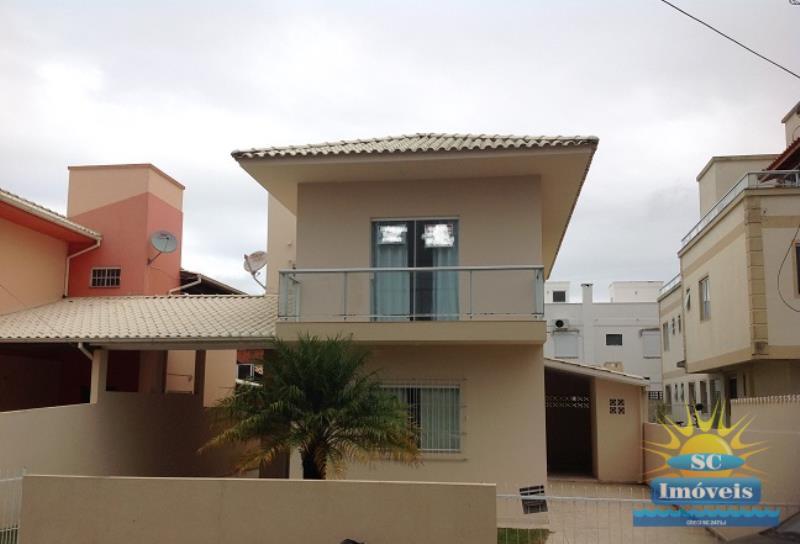 Casa Codigo 14036a Venda no bairro Ingleses na cidade de Florianópolis