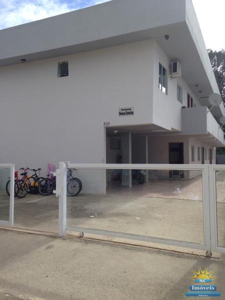 Apartamento Codigo 14045a Venda no bairro Ingleses na cidade de Florianópolis