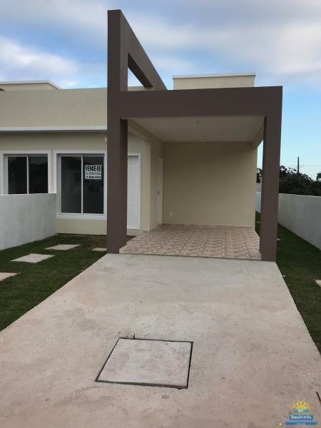 Casa Código 14050 a Venda no bairro Rio Vermelho na cidade de Florianópolis