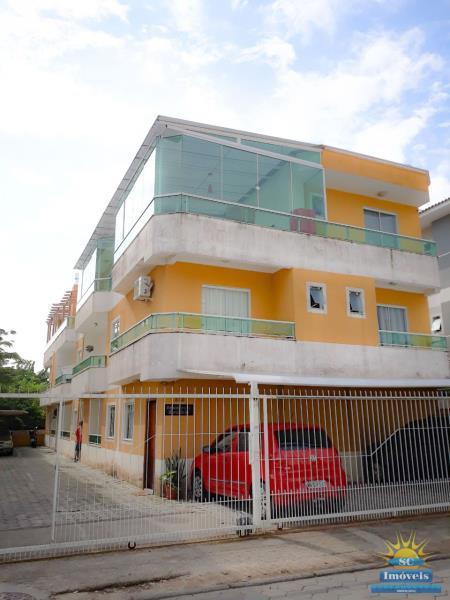 Apartamento Codigo 14052a Venda no bairro Ingleses na cidade de Florianópolis