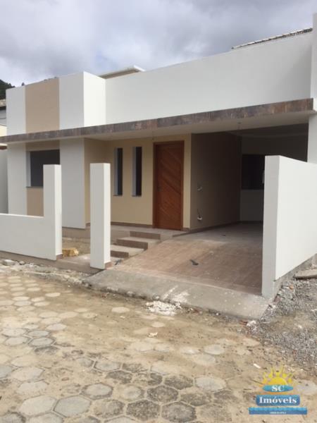 Casa Codigo 14053a Venda no bairro Ingleses na cidade de Florianópolis