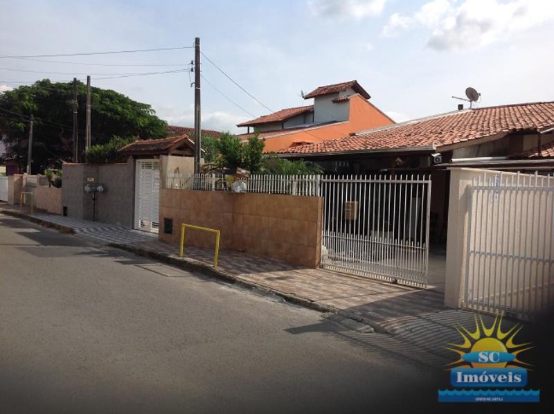 Casa Codigo 14066a Venda no bairro Ingleses na cidade de Florianópolis