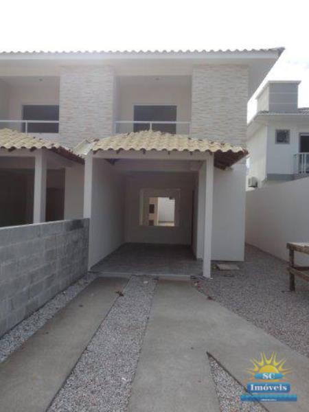 Casa Codigo 14070a Venda no bairro Ingleses na cidade de Florianópolis