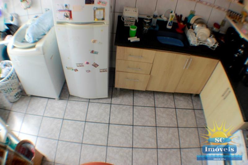 5. cozinha ang1
