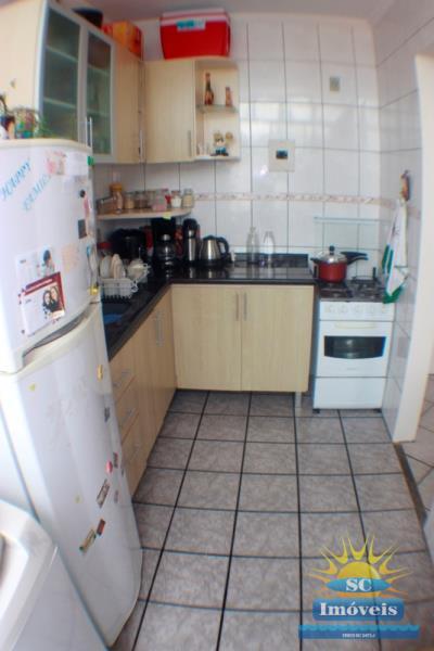 6. cozinha ang2