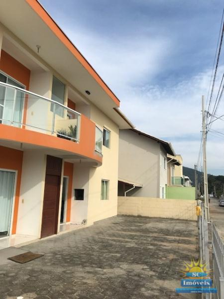 Apartamento Codigo 14080a Venda no bairro Ingleses na cidade de Florianópolis