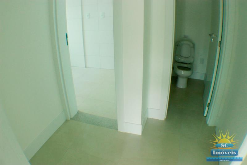 15. lavabo