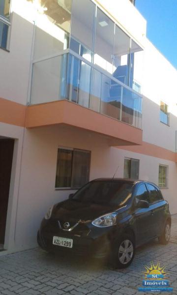 Apartamento Codigo 14084a Venda no bairro Ingleses na cidade de Florianópolis