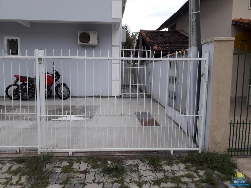 13. Garagem