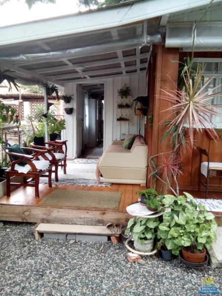 Casa Código 14106 a Venda no bairro Barra da Lagoa na cidade de Florianópolis