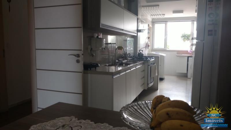 6. Cozinha âng. 2