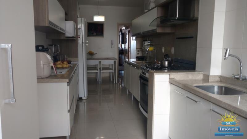 7. Cozinha âng. 3
