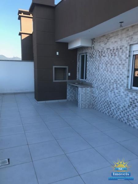 6. terraço com churrasqueira