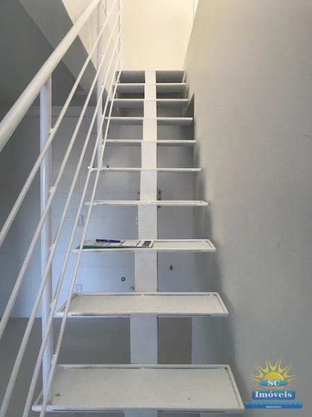 7. escada