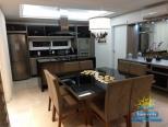 Sala de jantar/cozinha âng. 2
