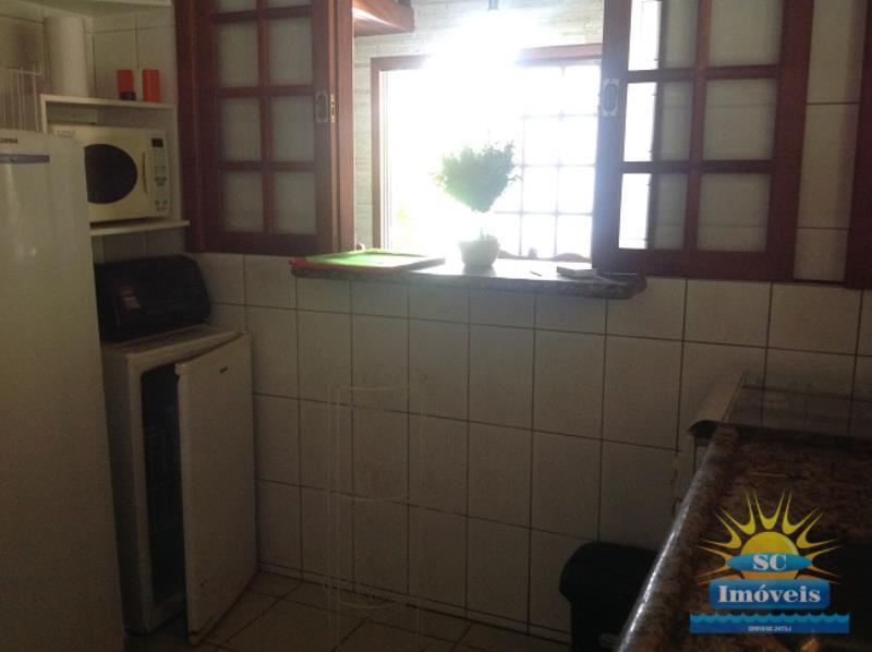 14. Cozinha ang.1