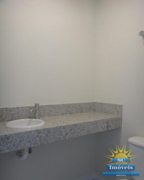 4. Banheiro