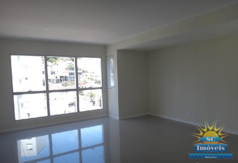 Sala Código 14157 a Venda no bairro Centro na cidade de Florianópolis