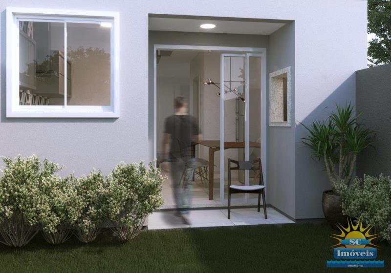 5. fundos casas com pátio privativo