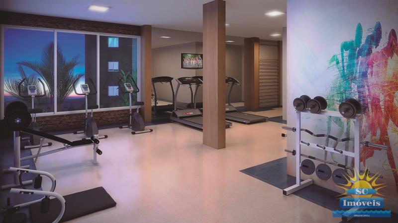 4. fitness
