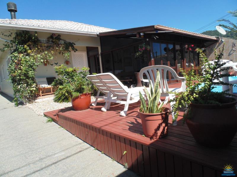 Casa Codigo 14169a Venda no bairro Ingleses na cidade de Florianópolis