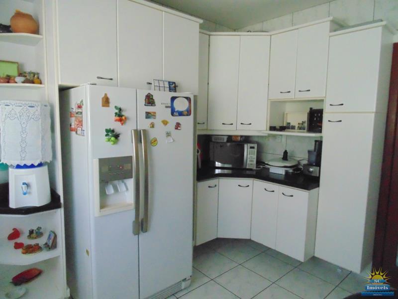 Casa Código 14169 a Venda no bairro Ingleses na cidade de Florianópolis