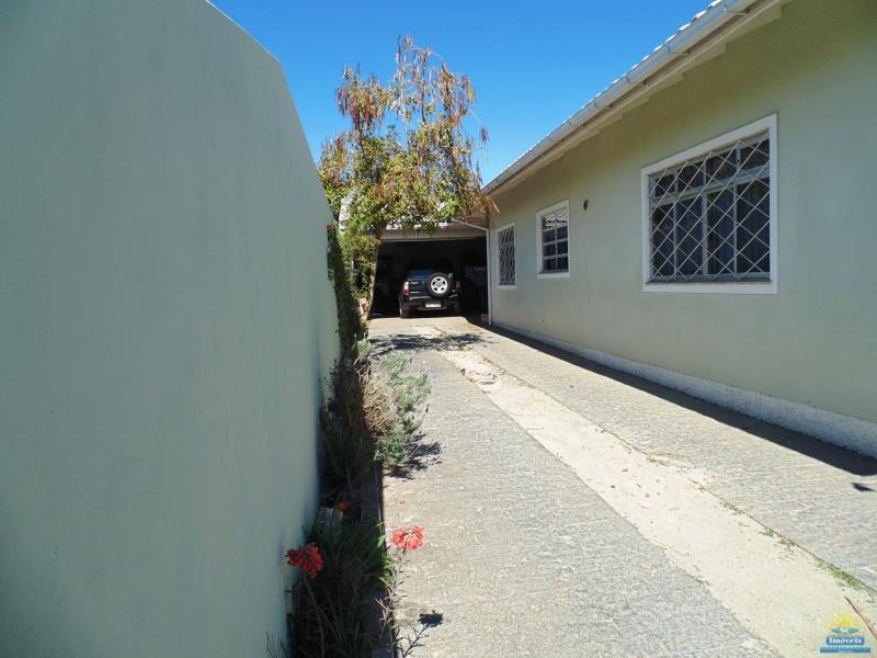 26. Garagem