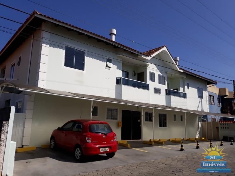 Apartamento Codigo 14173a Venda no bairro Ingleses na cidade de Florianópolis