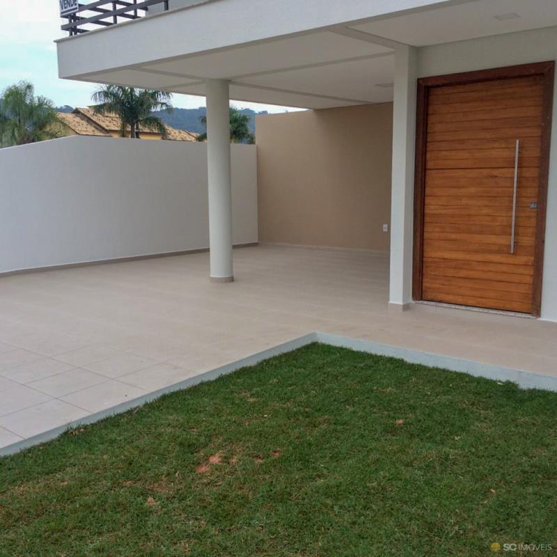 Casa Código 14177 a Venda no bairro Ingleses na cidade de Florianópolis