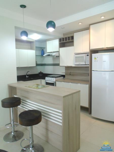 6. Cozinha âng. 1