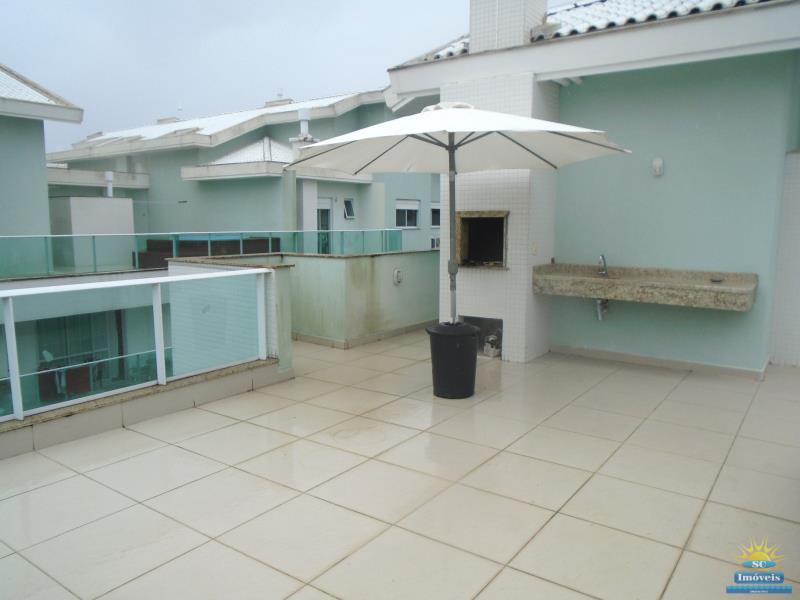 26. Terraço piscina/churrasq. âng. 4