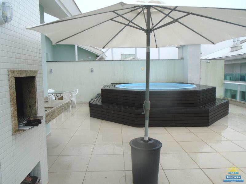 27. Terraço piscina/churrasq. âng. 5