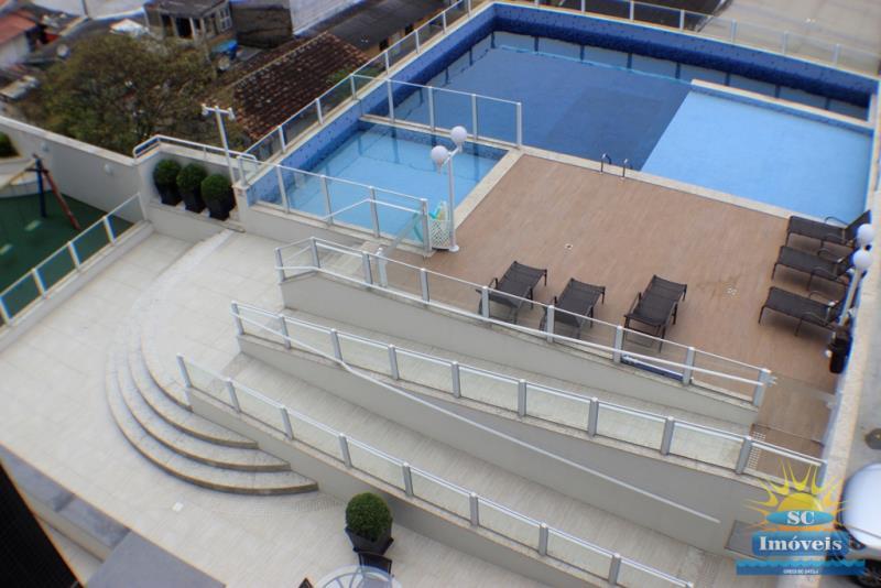 26. piscinas