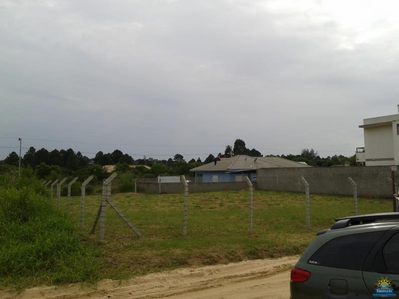 Terreno Codigo 14204a Venda no bairro Rio Vermelho na cidade de Florianópolis