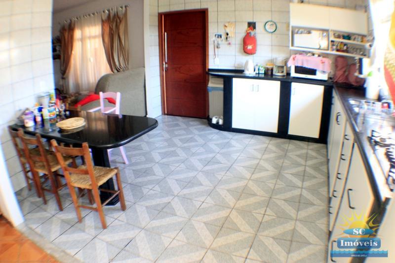 10. cozinha