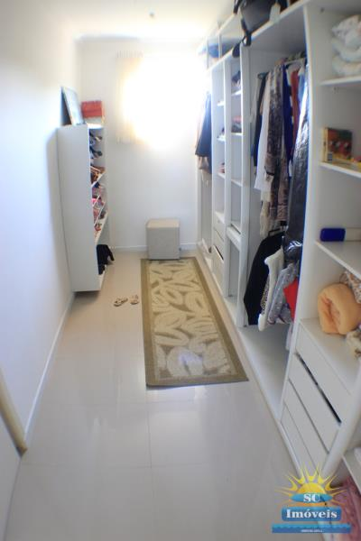 31. closet